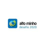 alto_minho_desafio_2020