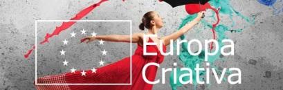 Europa-Criativa
