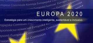 europa2020PT
