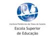 logos-ESE