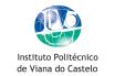 logos-IPVC