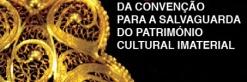 PATRIMoNIO_IDENTIDADE_460x260