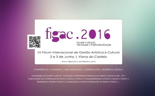 figac2016