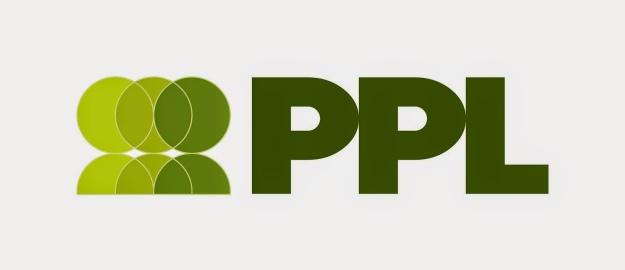 PPL_horizontal_big size