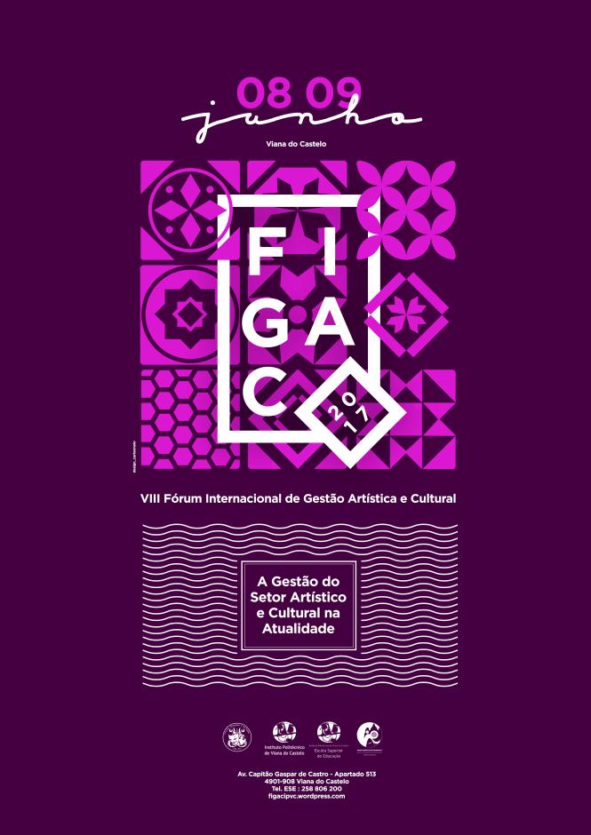 FIGAC 2017_FINAL (1)